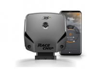 RaceChip RS + Аpp control - Toyota Hilux 2015-2020 - Чип тюнинг